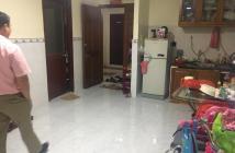 Căn hộ Conic Đình Khiêm 77m2 2PN, 2WC, full nội thất