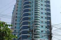 Cần bán căn hộ chung cư Khang Phú Q.Tân Phú.75m,2pn,nội thất cơ bản,có sổ hồng rồi,tầng 5 thoáng mát,sạch sẽ.1.5 tỷ LH 0932 204 18...