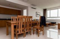Cần bán gấp căn hộ 19 Cộng Hòa, Tân Bình, 2PN, 70m2, 2.8 tỷ
