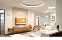 Cho thuê căn hộ cao cấp Quận 1 đường Lê Thánh Tôn, 1 PN, tiện nghi, full nội thất. 01204498277