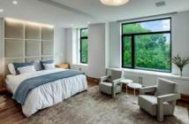 Cho thuê căn hộ happy valley  , nhà đẹp thiết kế cao cấp giá chỉ 1200$ lh 0911756946
