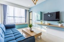 Cần bán gấp căn hộ ICON 56 3PN, 112.24m2, 7,6 tỷ