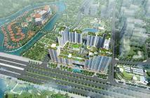 Bán căn hộ New City Thủ Thiêm mặt tiền Mai Chí Thọ, bàn giao hoàn thiện. LH 0902442334