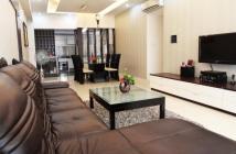 Kẹt tiền cần bán căn hộ 3PN 99m2, Sài Gòn Pearl