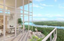 Bán douplex sân vườn T14+15 MT 9A ngay khu Trung Sơn 130m2, giá 5 tỷ, nhận nhà ở ngay