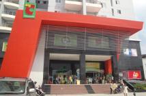 Cần bán gấp căn hộ chung cư Phú Thạnh – Tân phú Diện tích: 82m2, 2PN, 2WC, 2 ban công, Giá bán: 1,65tỷ