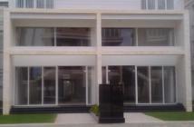 Nhượng lại biệt thự Dragon Parc 2 giá chỉ 6,4tỷ/căn LH: Hân 01267195874