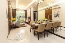 Cần chuyển nhượng lại căn hộ rẻ nhất Him Lam Phú An giá 1,75 tỷ, hướng Đông Nam
