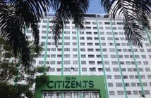 Bán duplex, penthouse dự án Citizen Trung Sơn. 0907851655