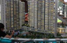 Cuộc sống trở nên thanh thản hơn khi sống ở căn hộ Mizuki Park, mở bán đợt 2 chỉ 22tr/m2, lh ngay: 0937.437.245