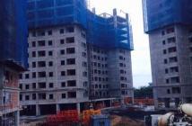 Ck ngay 5%, quà tặng 40tr khi mua căn hộ Tecco Town Bình Tân, sổ hồng vĩnh viễn, LH: 0903891578