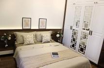 Cần bán căn hộ cao cấp khu Trung Sơn giá tốt