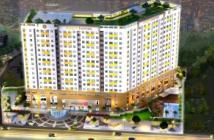 24,5 triệu/căn hộ 2 phòng ngủ, đã VAT, kế bên bệnh viện Bình Tân, được trả góp