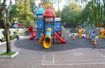 Cần bán CH The Park Residence 73m2, 1,7 tỷ, 60m2 giá 1,45 tỷ, bao sang tên. LH: 0903388269