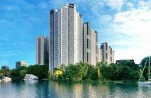 Cần tiền bán hòa vốn chung cư Hoàng Anh Thanh Bình view đẹp, lầu 6, 128m2, 3 PN, 0911857839 Tùng