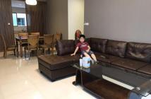 Bán căn hộ Lexington An Phú, lầu 25, view chùa 2 phòng ngủ, 73m2, hướng TN, giá 3 tỷ. 0902869981