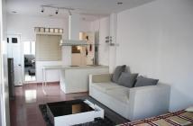 Bán căn hộ mặt tiền Nguyễn Văn Linh khu 13C chỉ 18,5tr/m2. LH: 0941.403.864