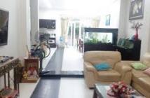 Bán lỗ căn hộ Scenic Valley, Phú Mỹ Hưng, 77m2, có bãi ô tô riêng, lầu cao. Giá rẻ: 3.2 tỷ