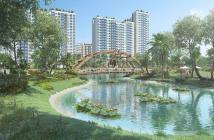 Nhận đặt chỗ mua căn hộ New City giai đoạn 1 mở bán đầu tiên với nhiều ưu đãi. LH 0902 848 900