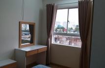 Bán căn hộ khu vực Bình Tân, diện tích 71.1m2, 2PN, 2WC, 2BC, giá chỉ 1.1 tỷ