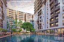 Mở bán đợt mới căn hộ Cityland Park Hills nhiều vị trí đẹp, giá gốc chủ đầu tư. LH 0909 351 318
