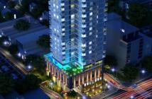 Bán căn hộ cao cấp Res 11, view Đầm Sen cực đẹp, có nội thất châu Âu, sang trọng