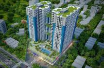 969 triệu đã có thuế , sở hữu căn 2 Phòng Ngủ, giá tốt, nhà đẹp đầy đủ tiện ích: 0938088900