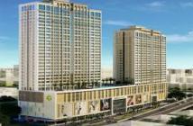 Bán căn hộ đa năng River Gate giá chỉ từ 1,5 tỷ, hotline: 0938.338.388