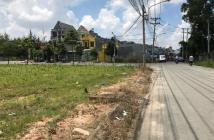 Đất Bờ Hồ KDC Biconsi Tân Bình, LH: 0938 72 76 05 Đất Nền Biconsi Tân Bình, Đất Dự Án Biconsi Tân Bình