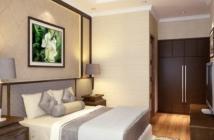 Căn Hộ Imperial Place Giá Rẻ, Mặt Tiền Đường, Vat 5%, Ngân Hàng Vay 70% Lãi Suất Cực Thấp