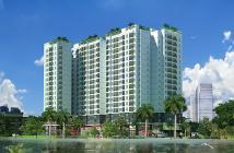 Bán căn hộ chung cư tại Dự án Căn hộ Riva Park, Quận 4, diện tích 80.88m2, giá 2.7 tỷ