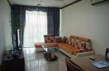 Bán căn hộ Phú Hoàng Anh, 2PN giá 1,85 tỷ. 3PN giá 2,4 tỷ. Có sổ hồng. LH: 0903.854.089