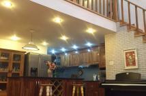Cần bán căn hộ Phú Hoàng Anh, Lofthouse, 4PN, 220m2, nội thất cao cấp