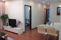 Cần bán gấp căn hộ Phú Hoàng Anh, 3PN, Căn góc 2 View, Chỉ 2,35 tỷ, có Sổ Hồng