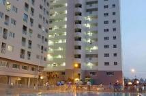 Bán căn hộ Penthouse ở Bình Tân chỉ với 13tr/m2. Lh: 0965 613 731