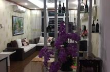 Cần bán căn hộ cao cấp Chánh Hưng Giai Việt, căn 115m2, giá 2,9 tỷ tầng số 24. LH: 0937.437.245