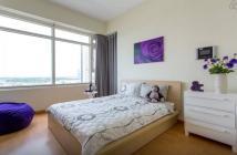 Bán căn hộ Lexington Q2, 48,5m2, 1 phòng ngủ, nhà mới đẹp, giá tốt 1,9 tỷ