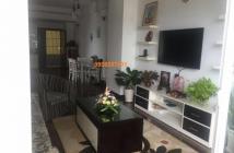 Bán gấp căn hộ cao cấp Khang Gia Tân Hương, căn góc