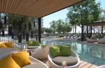 Chính chủ bán gấp căn Vista Verde, 2pn, tầng cao 75m2, view sông, Q1, 3 tỷ. LH 0909182993