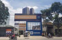 Căn Hộ NOXH Cách AEON Mall Bình Tân chỉ 500M, chỉ 833 triệu/2pn