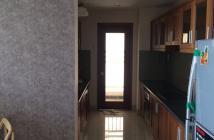 Cần bán căn hộ Hoàng Anh Gia Lai An Tiến, 3PN, 110m2, tặng nội thất, 2,1 tỷ