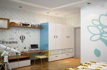 12 lý do bạn không thể bỏ qua khi mua căn hộ chung cư Tara Residence, Quận 8, chỉ 20tr/m2 nhanh lên