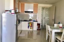 Sở hữu ngay căn hộ Conic Skyway 80m2- 2PN nhà mới bàn giao giá 1.35 tỷ
