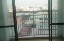 Cần bán lại căn hộ IDICO Tân Phú, giá 1tỷ250tr. LH 0909.917.006
