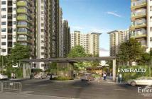 Celadon City Khu đô thị xanh liền kề Aeon Mall Tân Phú, giá 2.280 ty / căn