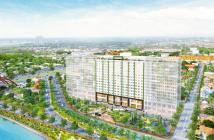 Mở bán duplex penthouse đã hoàn thành dự án Citizen mặt tiền đường 9A- KDC Trung Sơn
