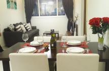Cần bán căn hộ tầng 8, căn số 6, diện tích 68m2, LH 0963478614