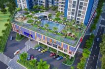 Rán bán nốt hôm nay căn hộ đầy tiện ích, hiện đại bậc nhất Saigon Avenue quận Thủ Đức. 0934.018.743