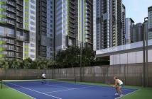 Chính chủ bán gấp căn Vista Verde, 105m2, 4 tỷ, tòa Orchid, tầng cao thoáng mát. LH 0909182993