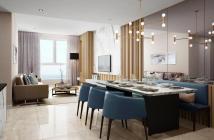 Căn hộ Lucky Palace ở liền quận 6, bán suất nội bộ giá rẻ. 0909905031